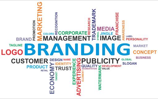 Branding 510x320 pixels