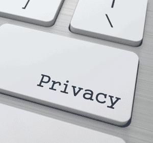 Privacy 300x281 pixels