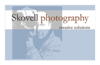 Skovell Photography