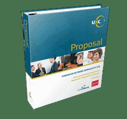 UXC binder 255x239