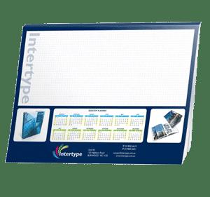 deskpad 300x281 pixels