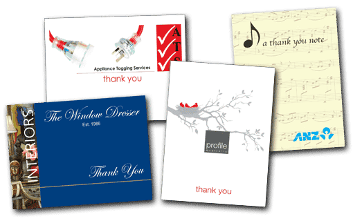 thank you cards 510x320 pixels