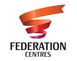 Federation Centres