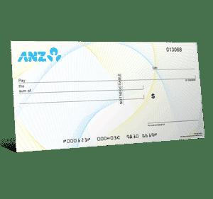 ANZ generic 300x281px