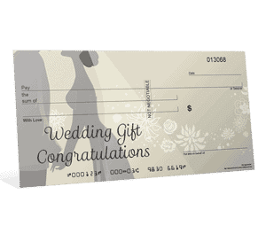 Wedding generic 300x281px