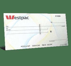 Westpac generic 300x281px