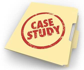 printing Case Studies