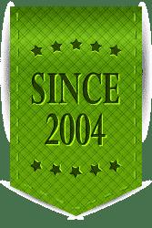Biz2004_250