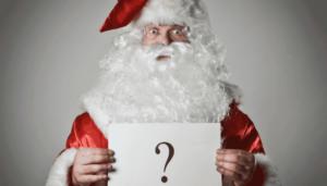 Calendars, Christmas Cards