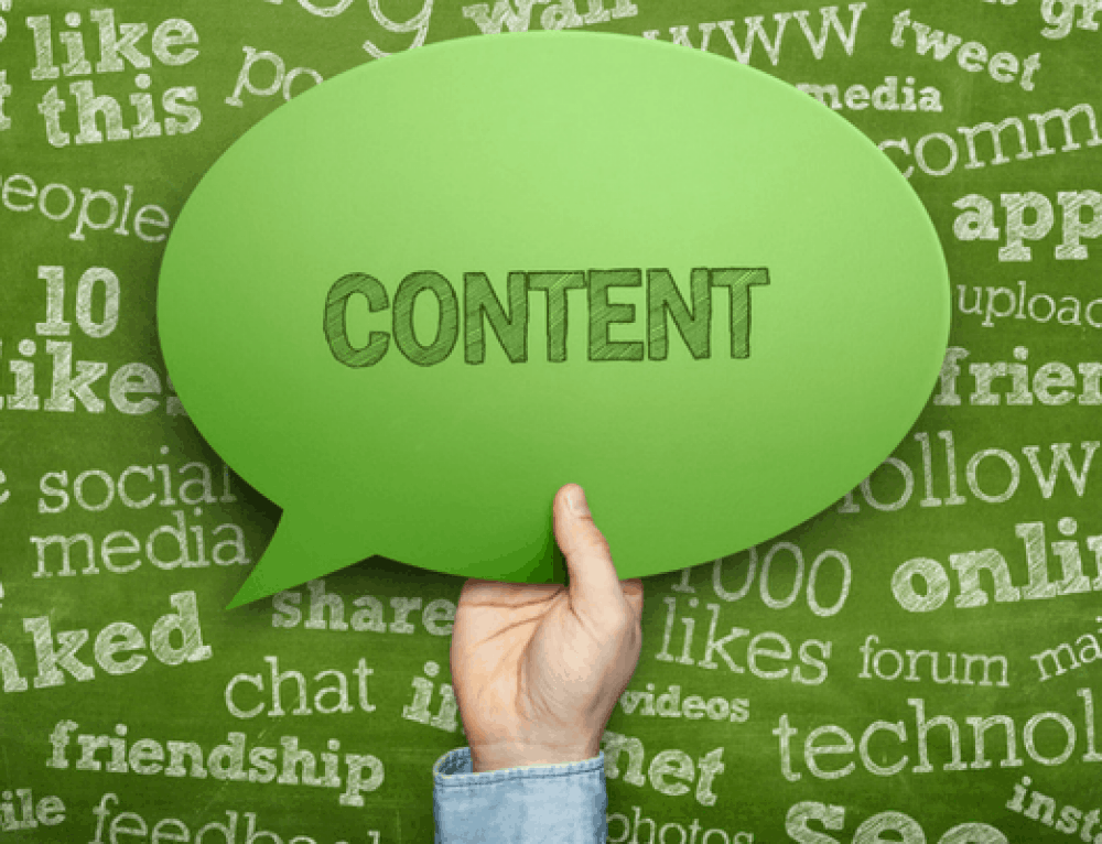 How to Align Content to Your Marketing and Sales Strategy