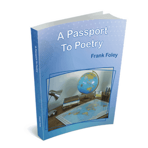 A Passport To Poetry