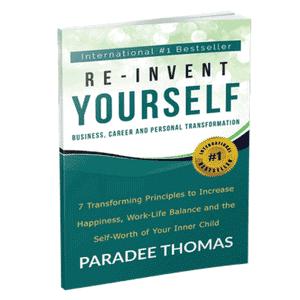Self-publishing book printing