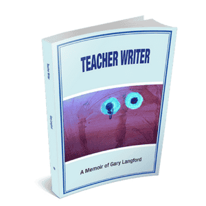 Teacher Writer