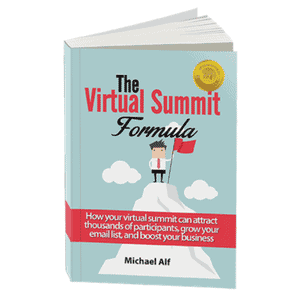 The Virtual Summit Formula