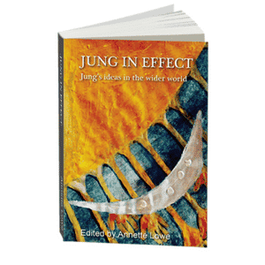 Jung In Effect