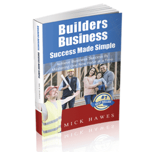 Builders Business