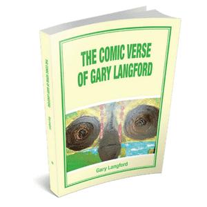 The Comic Verse