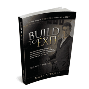 Build To Exit