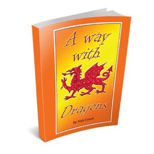 self-publishing book print on demand