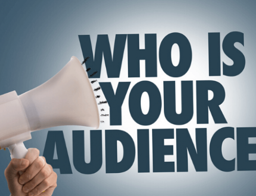 How to Define the Audience for Your Book