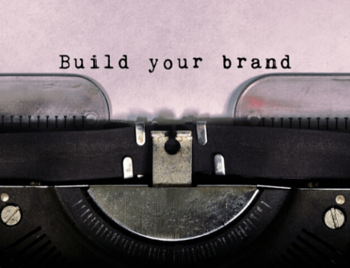 Author Branding Made Simple