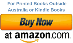 book printing on demand melbourne, self publishing